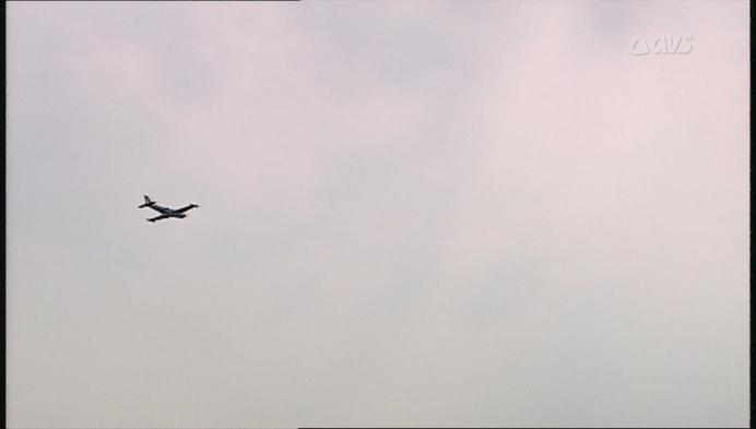 Grootschalige airshow in Ursel is niet vergund, toekomst onzeker