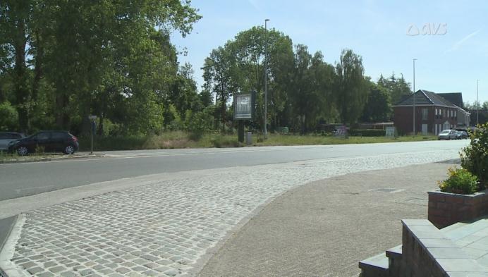 Gent werkt aan verkeersveiligheid