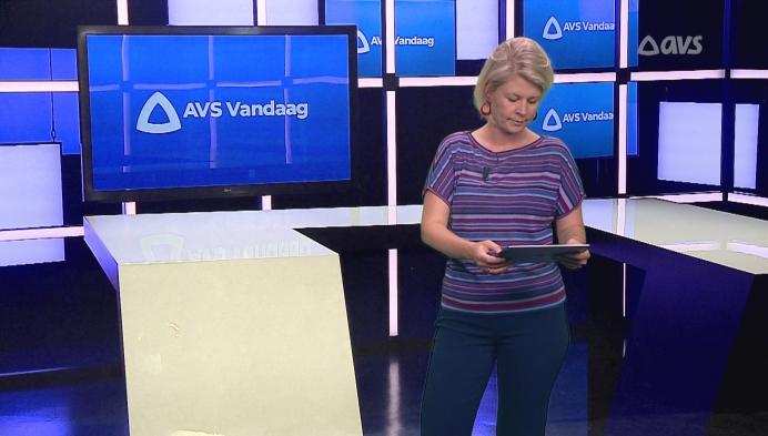Inhoud AVS Vandaag 20/07/2020