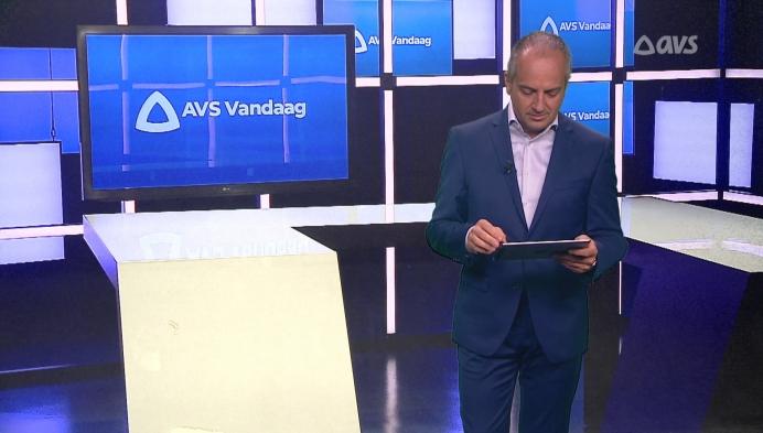 Inhoud AVS Vandaag 22/07/2020