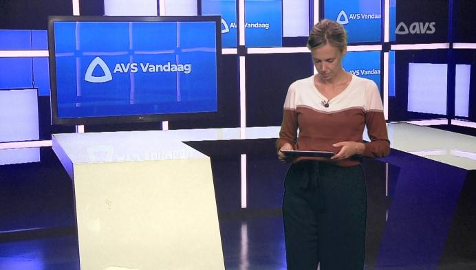 Inhoud AVS Vandaag 23/07/2020