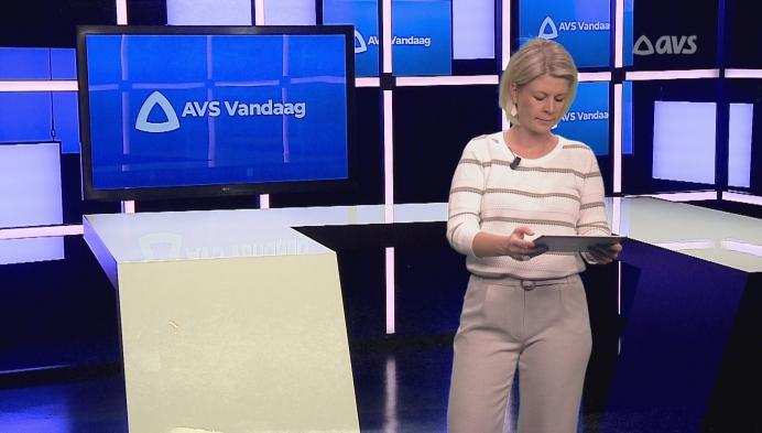 Inhoud AVS Vandaag 28/07/2020