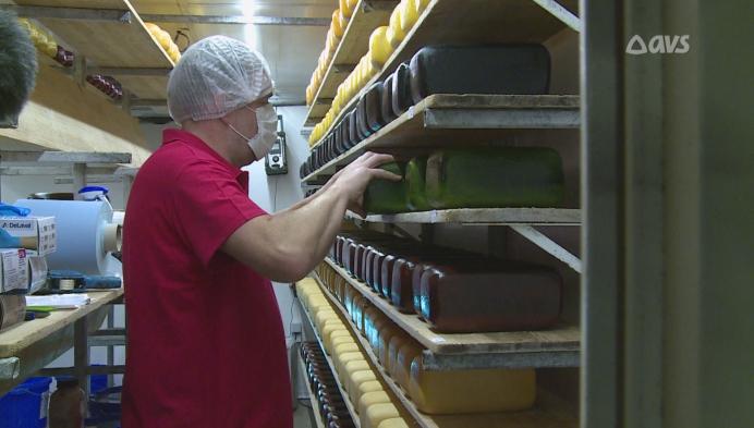 Coronacrisis doet ons meer lokale producten kopen