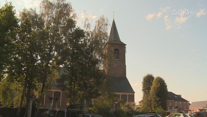 Festivalterrein van Zeverrock in Zevergem blijft open ruimte
