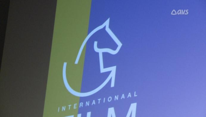 FilmFest Gent stelt programma voor