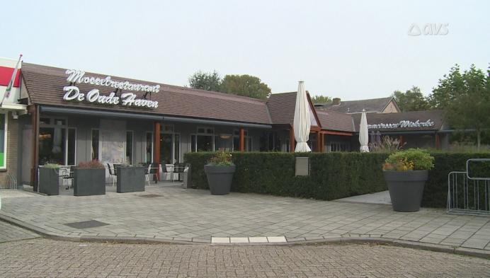 """Nederlandse cafés en restaurants gaan vanavond dicht: """"Een financiële ramp"""""""
