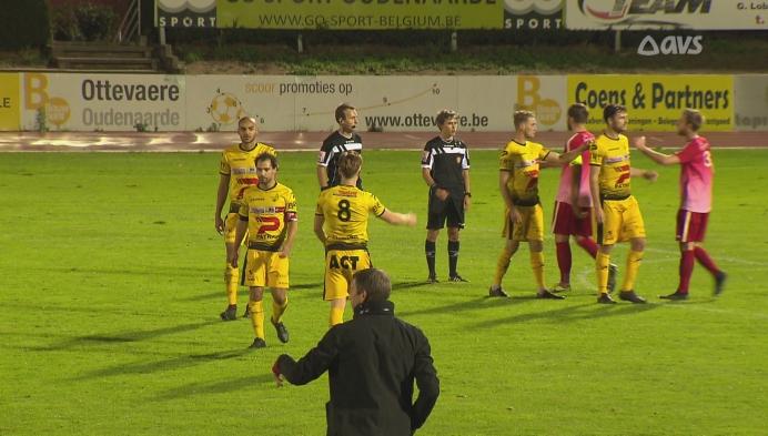 """Amateurclubs zijn kwaad op Voetbal Vlaanderen: """"Waarom werden wij niet gehoord?"""""""